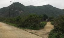 Ninh Bình: Dự án chậm tiến độ, doanh nghiệp đề xuất phương án tháo gỡ