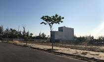 Quảng Nam: Rao bán đất chưa được cấp phép, dự án Bách Đạt phải dừng