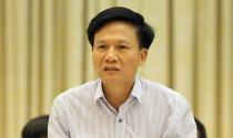 Sai phạm tại dự án Gang thép Thái Nguyên: Rà soát toàn bộ hợp đồng, cần thiết thì khởi kiện