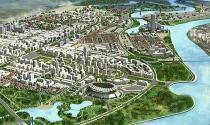 Yêu cầu Thanh tra Chính phủ làm rõ khiếu nại về dự án 10.000 tỷ tại Hải Phòng