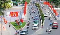 An Giang: Hơn 2.100 tỉ đồng xây dựng tuyến tránh thành phố Long Xuyên