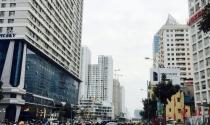 Cấp phép tràn lan, chung cư cao tầng bủa vây Hà Nội