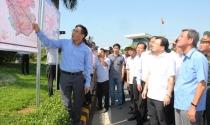 """Có mặt bằng """"sạch"""", xây sân bay Long Thành chỉ cần 3 năm"""