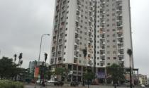 Cư dân tố nhiều sai phạm, chủ đầu tư chung cư Happy Star Tower nói gì?