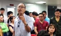 Đà Nẵng: Người mua đất tiếp tục truy đòi quyền lợi các dự án không sổ đỏ
