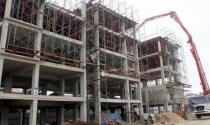 Hà Nội: 2 tháng đầu năm có 108 công trình vi phạm trật tự xây dựng