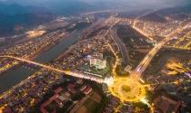 Lào Cai duyệt danh mục 12 dự án kêu gọi đầu tư với tổng vốn hơn 14.000 tỉ đồng