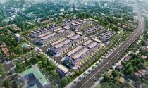 Ngày 15/3: Ra mắt dự án Central City
