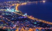 Phát Đạt lập quy hoạch đầu tư dự án hơn 55ha tại Bình Định