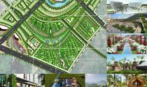 Quảng Ninh lựa chọn nhà đầu tư xây khu đô thị hơn 3.000 tỉ đồng
