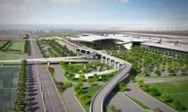 Bộ trưởng KH-ĐT làm chủ tịch Hội đồng thẩm định Nhà nước dự án sân bay Long Thành