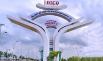 """""""Thúc"""" tiến độ thoái vốn nhà nước tại IDICO"""
