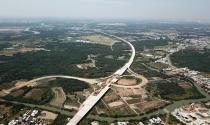 Thường xuyên báo cáo tiến độ dự án cao tốc Trung Lương - Mỹ Thuận