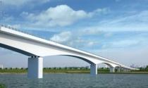Trước ngày 30/3, bàn giao mặt bằng xây dựng cầu gần 1.000 tỉ đồng nối Hà Tĩnh với Nghệ An
