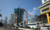 Xử lý nghiêm xây dựng sai phép tại TP. Nha Trang