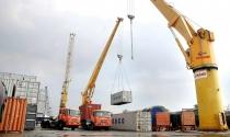2 tháng đầu năm, kim ngạch xuất nhập khẩu đạt hơn 72 tỷ USD