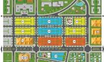 """5 """"điểm tựa"""" vững chắc để sinh lời khi đầu tư tại Ecotown Phú Mỹ"""