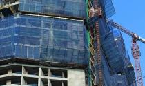 Bất động sản 24h: Loạt công trình vi phạm trật tự xây dựng tại Hà Nội