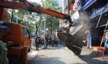 Bất động sản 24h: Xử lý triệt để vi phạm trật tự xây dựng