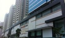'Bêu tên', phạt chủ đầu tư chung cư vi phạm PCCC: Không đủ để răn đe