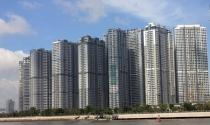 Chủ sở hữu nước ngoài và tương lai của nhà ở cao cấp
