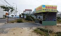 Đà Nẵng quyết dọn kiot sàn giao dịch bất động sản trái phép