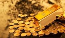 Điểm tin sáng: USD tăng cao, vàng giảm nhẹ