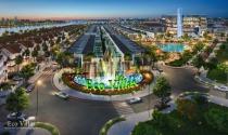 DKRS phân phối độc quyền dự án Eco Villas tại Cần Thơ