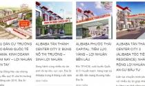 Đồng Nai khẳng định không có quyết định giao đất cho Alibaba tại Long Thành