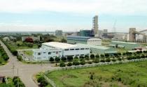 Duyệt chủ trương đầu tư KCN Thanh Liêm GĐ 2 hơn 900 tỉ đồng