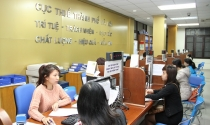 Hà Nội: Công khai 86 đơn vị nợ hơn 40,5 tỷ đồng thuế, phí và tiền thuê đất