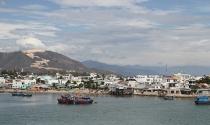 Khánh Hòa: Chấm dứt dự án 1.200 tỷ tại cồn Nhất Trí