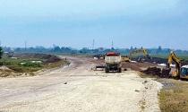 Khánh Hoà: Không để dân lấn chiếm, xây dựng trái phép trong phạm vi GPMB cao tốc Bắc – Nam