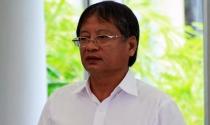 """Khởi tố nguyên Phó chủ tịch UBND thành phố Đà Nẵng, vụ án Vũ """"nhôm"""" lại được xới lên"""