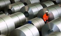 Malaysia áp thuế chống bán phá giá cao nhất 15,69% sản phẩm thép nhập khẩu từ Việt Nam