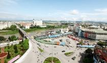 Móng Cái sắp có khu trung tâm hành chính mới rộng hơn 687ha