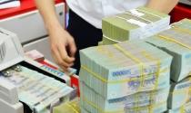 Nợ xấu giảm giá vẫn không có người mua