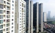 Nóng trong tuần: Lại nóng chuyện quỹ bảo trì chung cư 2%