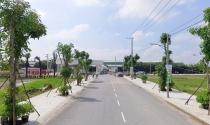 Quảng Nam: Đánh giá lại các dự án do công ty Bách Đạt An đầu tư
