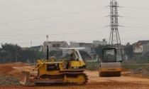 Thanh Hóa: Hàng loạt dự án trái luật, không ai chịu trách nhiệm