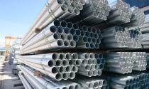 Thép Hòa Phát đặt kế hoạch lãi giảm 22% do lo ngại giá thép thấp