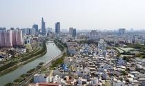 TP.HCM: 76 doanh nghiệp bất động sản, xây dựng nợ gần 800 tỷ tiền thuế