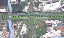 TP.HCM: Chuyển 2 dự án hạ tầng nghìn tỷ từ Công ty IPC về Ban Quản lý