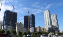 TP.HCM: Danh sách 10 dự án nhà ở đủ điều kiện mở bán trong năm 2019