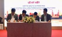 Asia Group ký kết hợp tác chiến lược với các đối tác