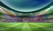 Bà Rịa – Vũng Tàu: Xây khu phức hợp thể thao trị giá 1.500 tỉ đồng