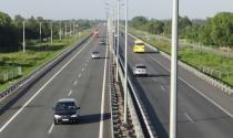 Bàn giao cao tốc hơn 9.600 tỉ về tỉnh Tiền Giang