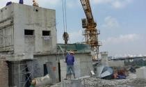 Bất động sản 24h: Nhiều vi phạm trật tự xây dựng trên địa bàn Hà Nội