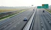 Bộ trưởng Bộ GTVT: Đảm bảo tiến độ cao tốc Bắc – Nam phía Đông hoàn thành vào năm 2021
