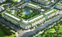 CII muốn đầu tư dự án 315 ha tại Đồng Nai